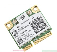 INTEL WIFI LINK 1000 BGN ADAPTER WINDOWS 10 DRIVER