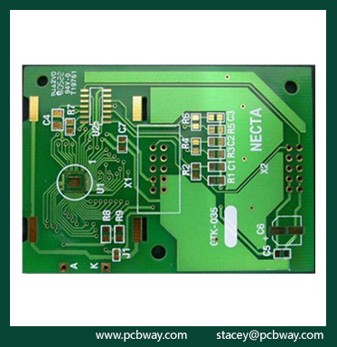 pcb manufacturing equipment pcb layout design printed circuit boardpcb manufacturing equipment pcb layout design printed circuit board supplier from china in single sided pcb from electronic components \u0026 supplies on