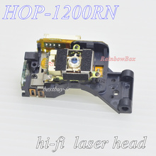 HOP 1200 Original Neue HOP 1200R N 1200RN Für CD DVD SACD PLAYER Laser Len HOP1200RN 1200R N Optical Pickup