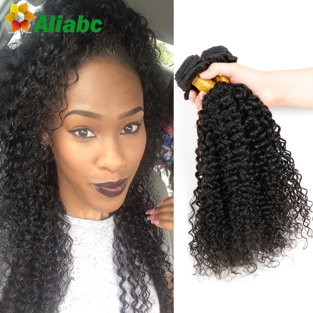 Queen Love Virgin Bohemian Curl Hair 4 Bundles 7a Virgin Kinky Curly