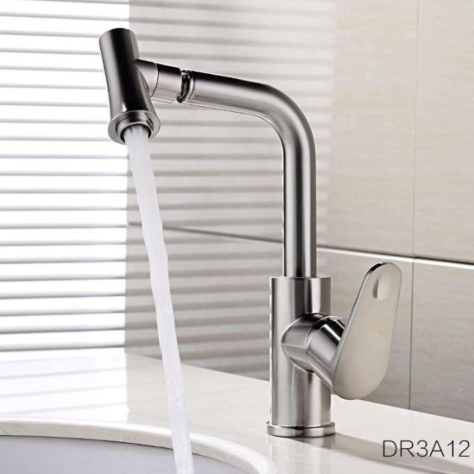 High Quality New Arrival kitchen faucet chrome brass hot and cold water tap sink mixer tap wash basin faucet basin mixerHigh Quality New Arrival kitchen faucet chrome brass hot and cold water tap sink mixer tap wash basin faucet basin mixer
