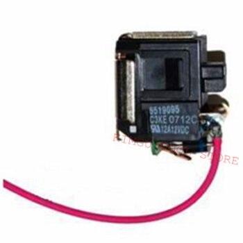 Genuine Switch For Makita 651909-5 8411D 6903VD 6911HD 6913D 6931D 6940D 6400D 6200D 6201D 6211D 6222D 6223D 6311D 6222DWE