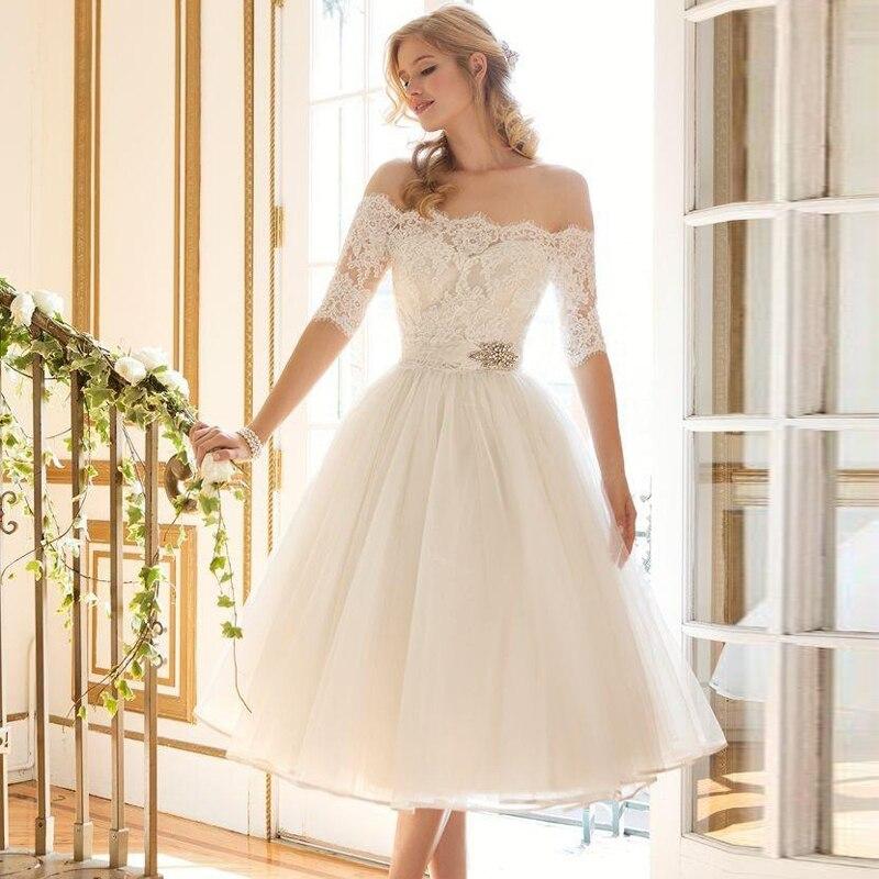 High Quality Garden Wedding Gown-Buy Cheap Garden Wedding Gown ...