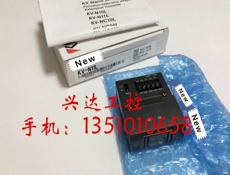 1 year warranty New original  In box   KV-N11L1 year warranty New original  In box   KV-N11L