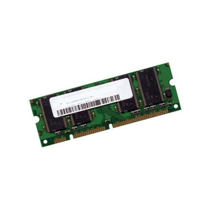 Original A3874-60001 A3873-60001  16MB 32M EDO DRAM DIMM Memory Module For LaserJet 1100 2100 4000 4050 5000 8000 8100 8150
