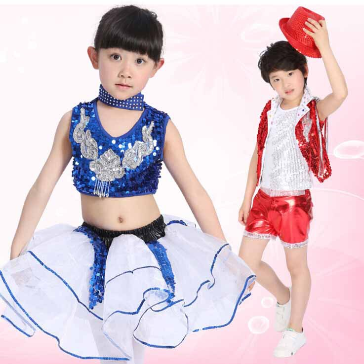 Online Buy Wholesale dance competition costume from China