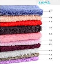 Купить с кэшбэком 10pcs Eco-friendly  Kitchen use towel bowl car wash towel  wood fiber wiping towel facecloth in stock