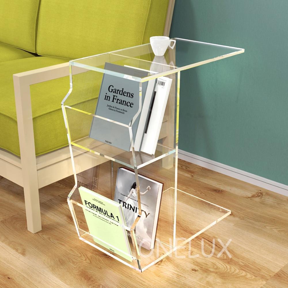 Online Get Cheap Lucite Acrylic Furniture -Aliexpress.com ...