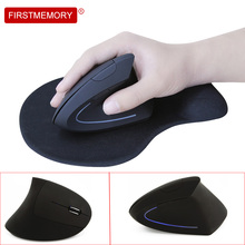 Anker Ergonomic Wireless Vertical Mouse