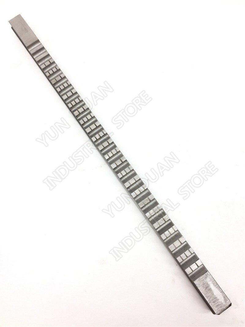 20mm F Tipo Push Abordar Chaveta de