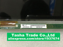 LSN133YL01-001 LSN133YL01 001 FOG LCD Screen Glass 3200*1800 ONLY LCD WITHOUT Backlight 40Pins