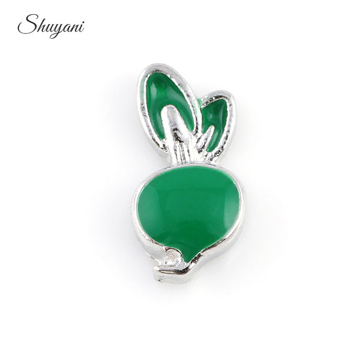 Buy 3 Get 2 Floating Charm BUTTERFLY for Living Memory Pendant Floating Locket
