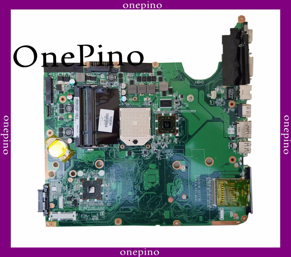 Top quality , For HP laptop mainboard DV6 DV6-2000 571186-001 laptop motherboard,100% Tested 60 days warranty top quality for hp laptop mainboard 583077 001 4510s 4710s 4411s laptop motherboard 100% tested 60 days warranty