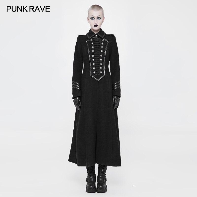 f2451af04d7 PUNK-RAVE-2018-New-Fashion-Women -Coat-Gothic-Two-Sides-with-Pockets-Eyelet-Ropes-Adjusted-Uniform.jpg