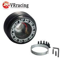 Vr Racing рулевого колеса ступицы адаптер, пригодный для Volkswagen VW Гольф MK3 концентратора-Гольф 3 VR -концентратор-Гольф 3