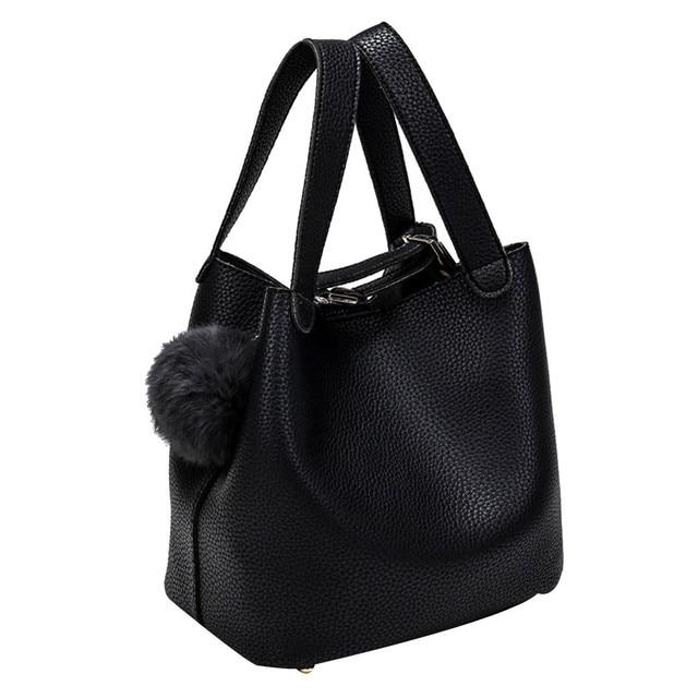 Aelicy Women Handbag...