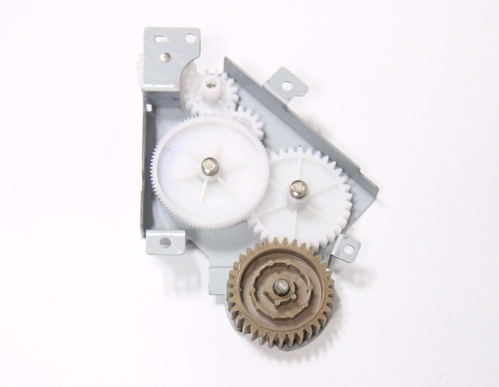 NEW RC2-2432-000 for HP Laser Jet P4014/P4015/P4515 M4555mfp Side Plate Fuser Drive Assy