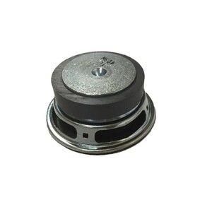 Image 5 - Tenghong altavoces de Audio de rango completo, 2 uds., 4ohm, 3W, Bluetooth, altavoz portátil para reparación de robots, bricolaje, altavoz redondo de 52MM