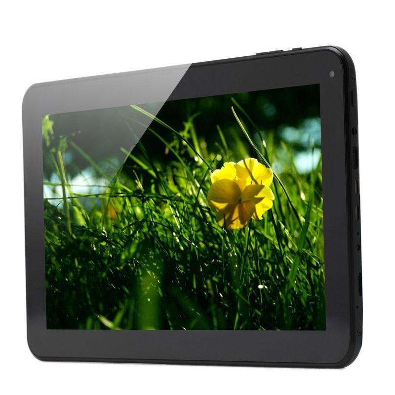 Prix pour D'origine 10.1 Pouce Rapide et Furieux Jeu Android Comprimés PC 2 GB 32 GB WIFI Bluetooth HDMI tab pc Quad Core A33 7 8 9 10