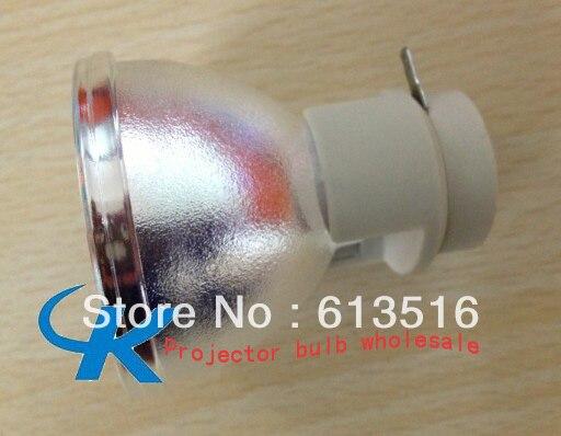 Original projector Lamp Bulb EC.J8000.002 / EC.J8000.001 for ACER S1200 Projectors