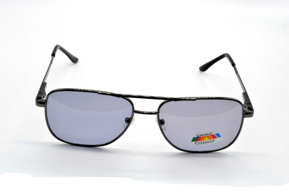 2016NEW primavera clásica pierna doble haz hombres polarizadas gafas de sol  Polaroid polarizado conducción pesca Golf gafas de sol TAC UV400 bd4fc69f5505