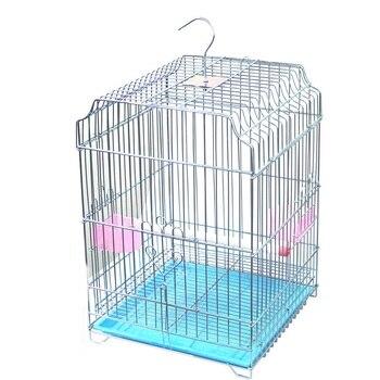 Bird Cages & Nests