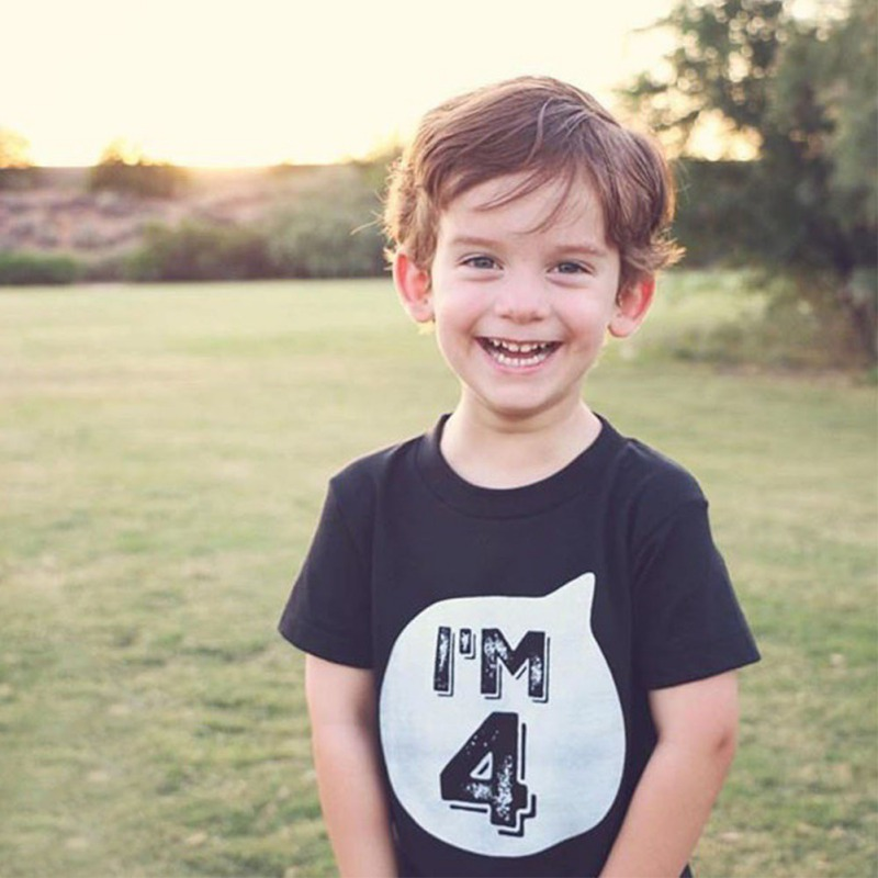 Baby-Boys-Girls-Fashion-T-shirt-Children-Letter-Print-Printed-Cotton-T-shirts-Cool-Kids-Boys-Shirts-0-6Y-Summer-4