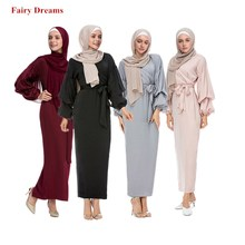 16958c9a80f7d Buy hijab clothing and get free shipping on AliExpress.com
