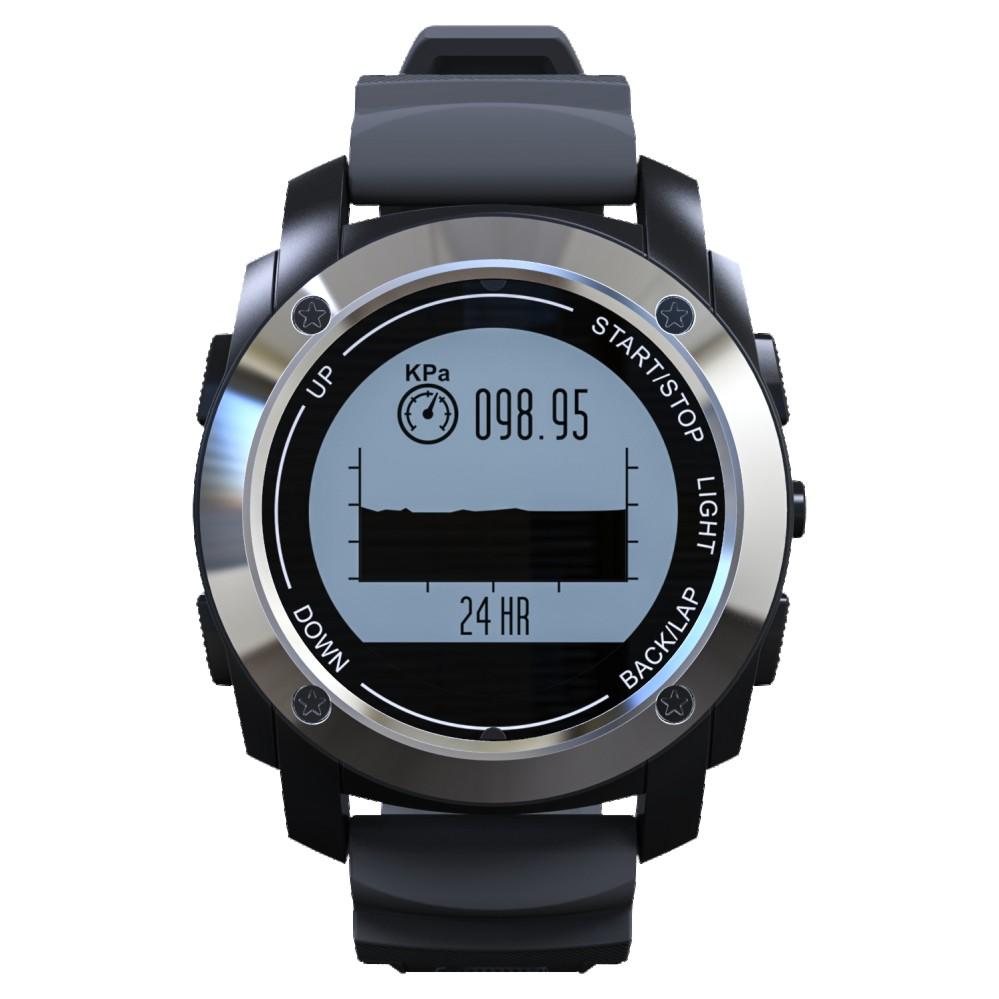 Makibes G01 sport watch (12)