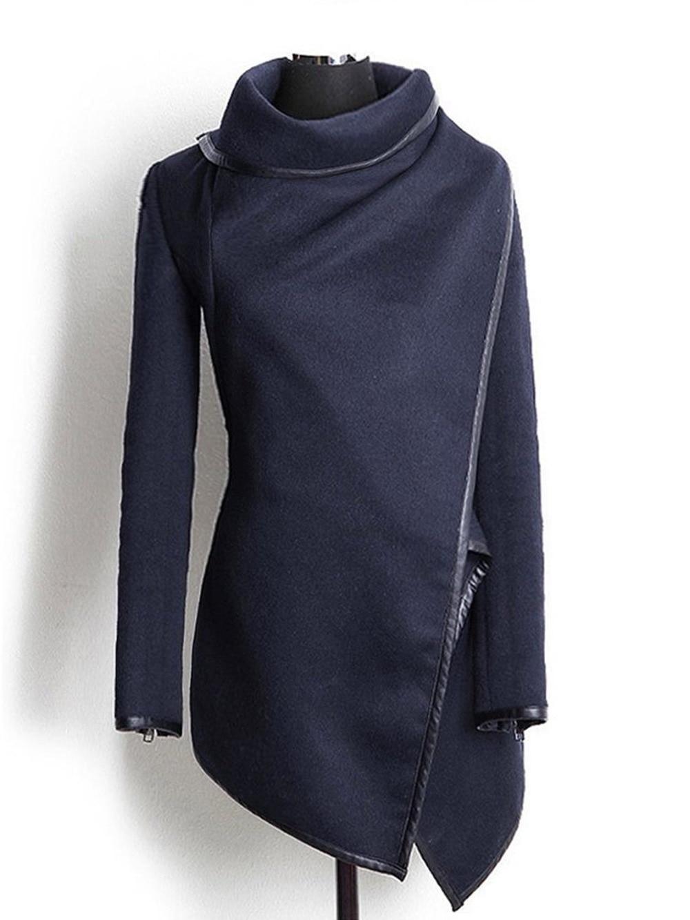 Online Get Cheap Trench Coat Women Sale -Aliexpress.com | Alibaba
