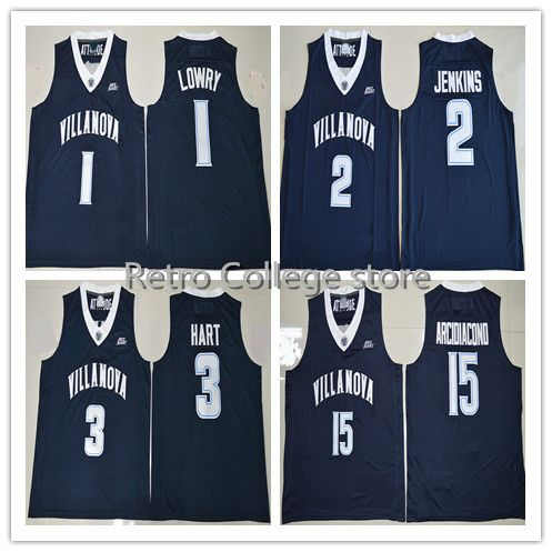 finest selection f0012 2f244 promo code for kyle lowry throwback jersey d262c e0e39