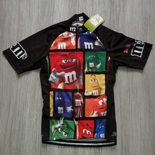 New style Riding Men short sleeve cartoon cycling jersey cute ride shirt  unique cycling clothing cool 626b66d1f