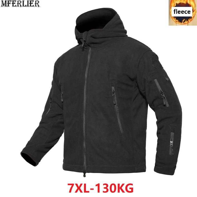 5894f9b694e Подробнее Обратная связь Вопросы о Мужские флисовые куртки в стиле ...