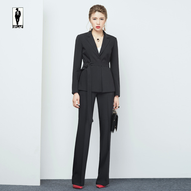Compare Prices on Womens Formal Suits- Online Shopping/Buy Low ...