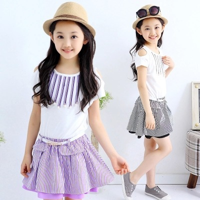 girls online clothes - Kids Clothes Zone