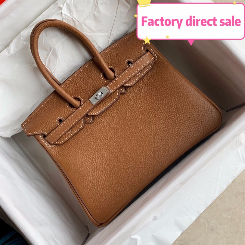 High Quality Classic 100% Real Leather handbags Genuine leather Designer Luxury Brand fashion Womens bags  Free shippingHigh Quality Classic 100% Real Leather handbags Genuine leather Designer Luxury Brand fashion Womens bags  Free shipping