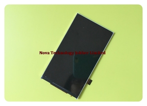 Image 4 - Wyieno For Fly FS454 LCD Display Screen Replacement Parts NOT Sensor Panel ; With Tracking Number