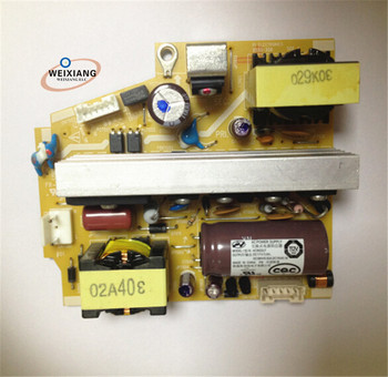 Projector Parts For Epson EH-TW5200 Main Power Supply