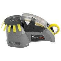 ZCUT 870 дискового типа клейкая лента автоматический резки ленты ширина машины 3 25 мм
