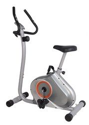 Hot sale home use gym equipment magnetic exercise bike.jpg 250x250