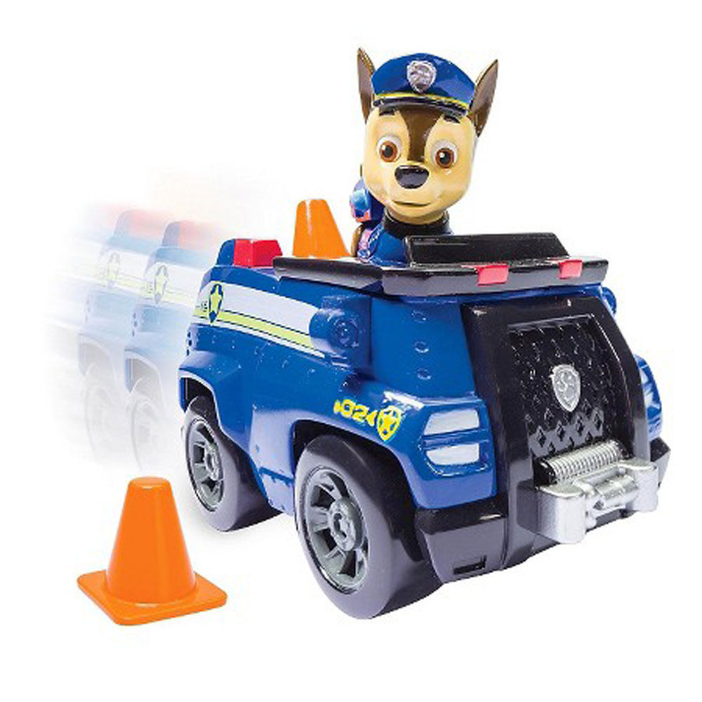 Original Paw Patrol Kids Toys Chaseu0027s Police Cruiser Adventure Cars Vehicles In  Action U0026 Toy Figures From Toys U0026 Hobbies On Aliexpress.com | Alibaba Group