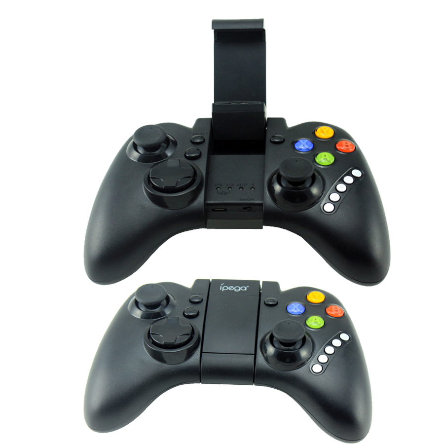 iPEGA PG-9021 PG wireless gamepad  (4)