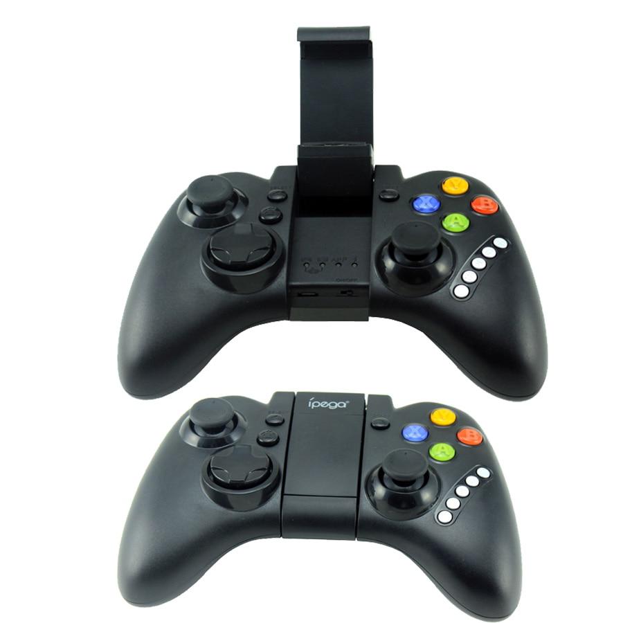 iPEGA PG-9021 PG wireless gamepad (4)