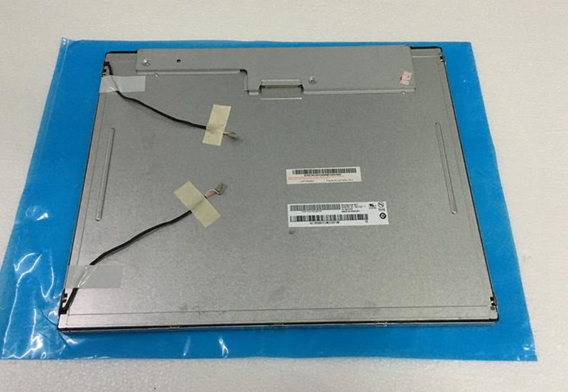 M170ETN01.0 M170ETN010 17 inch lcd panel screen new 1 year warranty