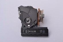 Replacement For AIWA NSX-D77 CD Player Spare Parts Laser Lens Lasereinheit ASSY Unit NSXD77 Optical Pickup Bloc Optique