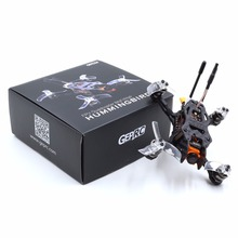 GEPRC GEP-Hummingbird PNP FPV mini indoor drones GEPRC GEP-HX2 frame kit