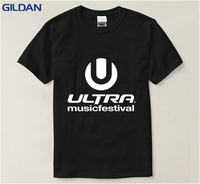Outfit Tshirt Men 2017 Music Festival World Band Pure Color 4xl Men T Shirt Funny Casual