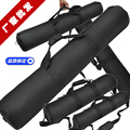 55 60 65 70 75 80 100cm Padded Camera Monopod Tripod Carrying Bag Case For Tripod Studio Light kit