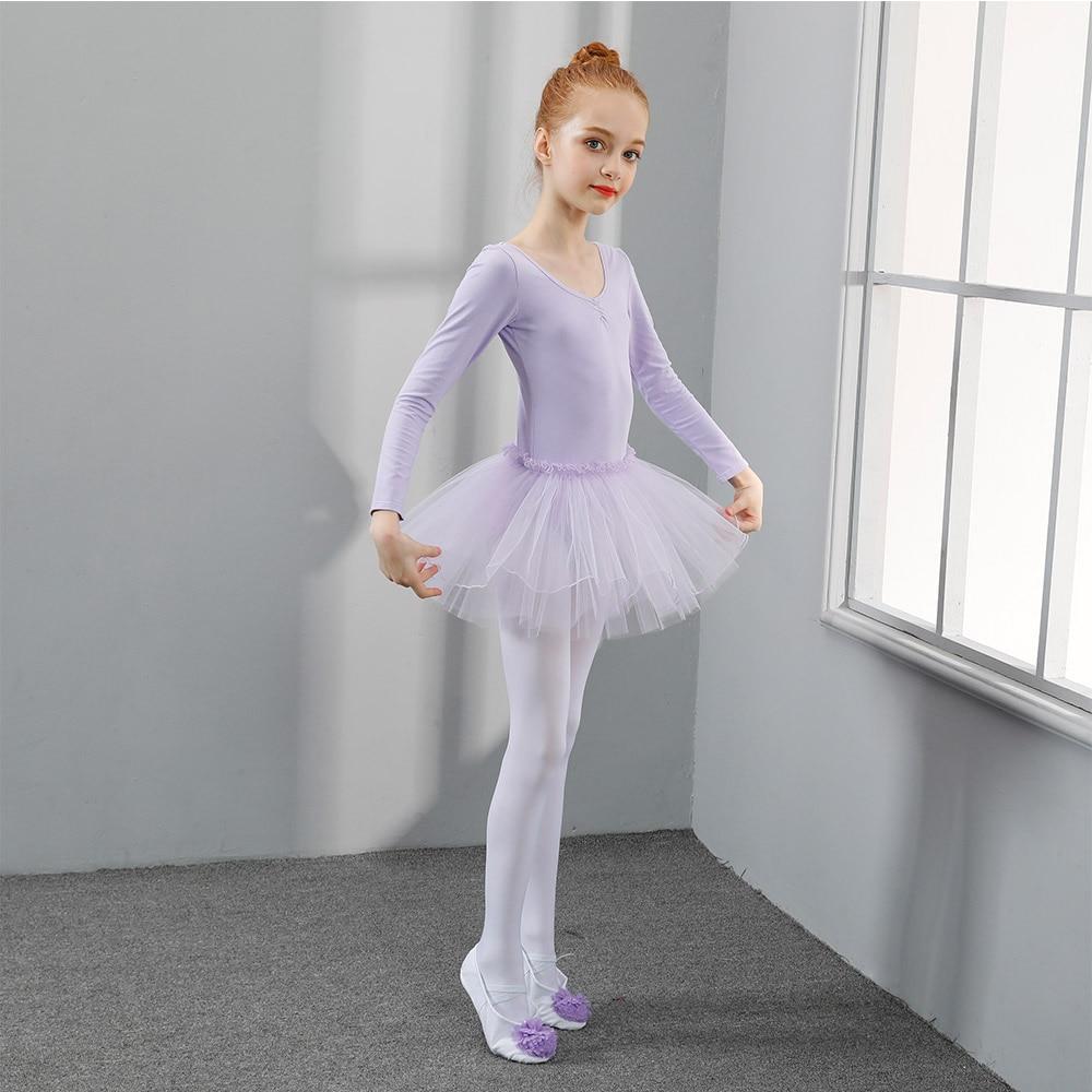 VA029-lavender-L