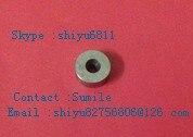 417 964 4 cutter for Agie EDM wire cut machine AGIE 417 964 4 EDM spare